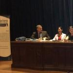 Programa de Emprendedores Profesionales de Rosario