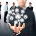 Consejos y claves para desarrollar la marca propia