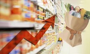 inflacion del mercado