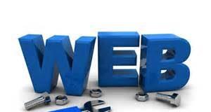Desarrollo de una marca y la imagen como identidad corporativa - See more at: http://nodocios.com.ar/desarrollo-de-una-marca-y-la-imagen-como-identidad-corporativa/#sthash.v1GL85wb.dpuf