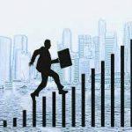 Consejos y sugerencias para desarrollar tu emprendimiento para desarrollar tu emprendimiento