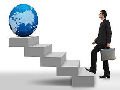 El emprendedor y las adaptaciones para su emprendimento