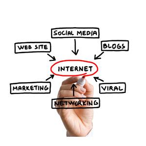 marketing estrategico y comunicacion