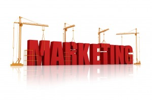marketing pragmático para emprendedores y negocios