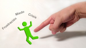 miedo al exito y autorealizacion