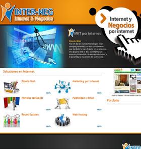 VIRALBIS Viralizacion de negocios en internet