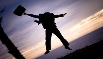 Emprendedurismo Claves de Éxito