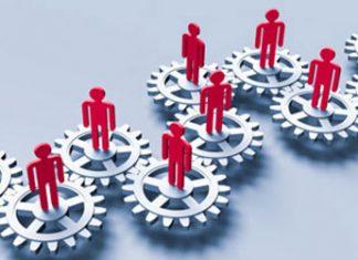 Enfocar objetivos y emprender   Business Club