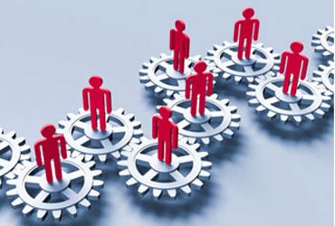 Enfocar objetivos y emprender | Business Club