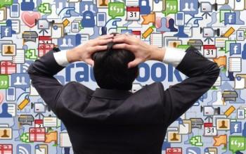 problemas-con-redes-sociales