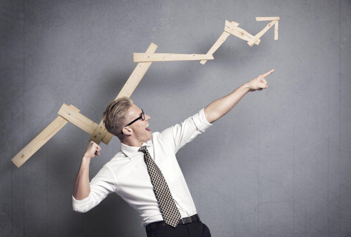 exito y fracaso emprendedor