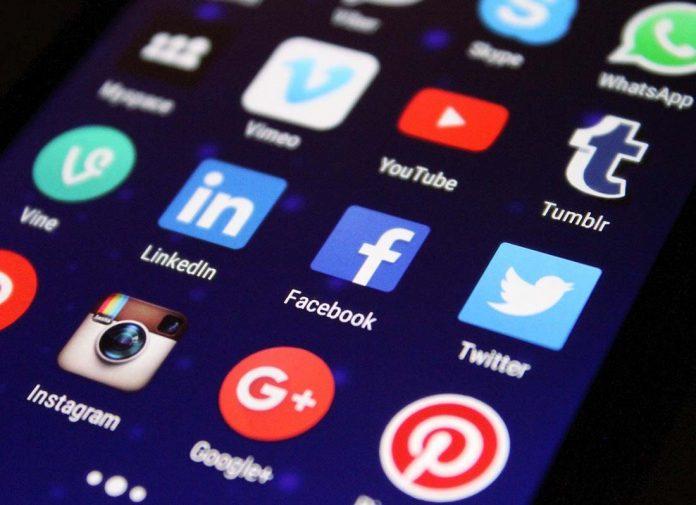 tecnología comunicación empresas