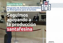 programa financiamiento
