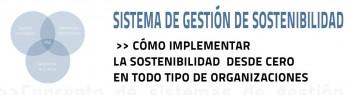 sistema-de-gestion-de-sostenibilidad