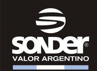 sonder valor argentino negocio emprendedores