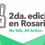 startup weekend 2 edicion Rosario
