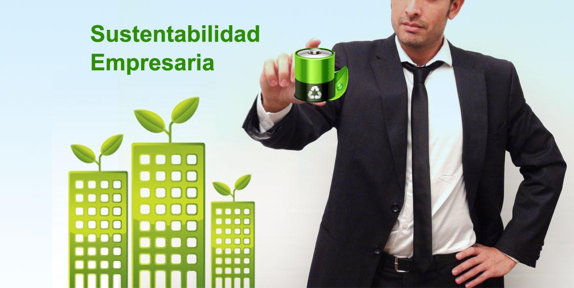 Responsabilidad social empresaria argentina