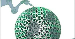 tecnologia 3D tres dimensiones