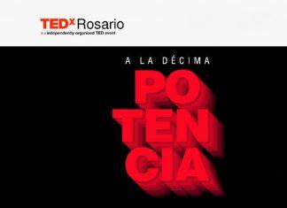 tedx rosario argentina