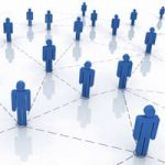 tejido social y responsabilidad empresaria