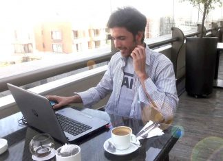 freelance trabajo remoto