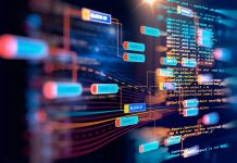 big data segmentacion cliente