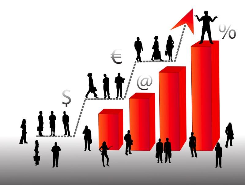 potencia tu negocio en financiamiento
