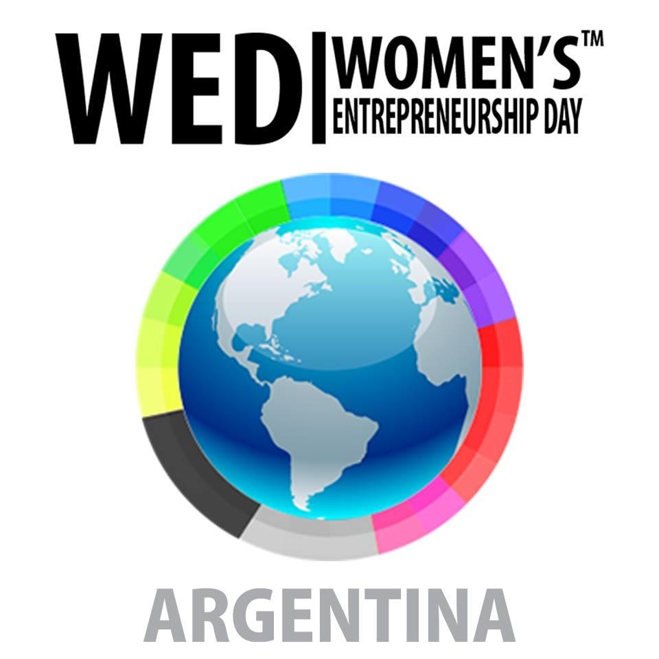 women s entrepreneurship day